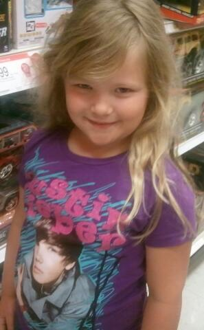 bieber fever shirt. ieber fever shirt. Bieber Fever. I give up. Bieber Fever. I give up.